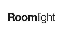 Roomlight