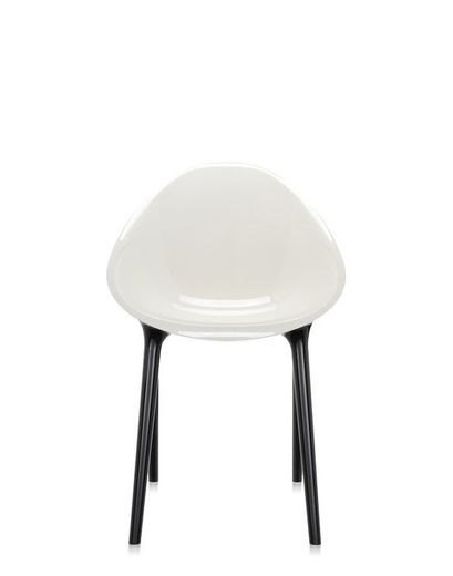 Kartell Super Impossible Tuoli