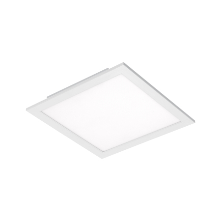 E.Lite Piatto 7194 LED Plafondi