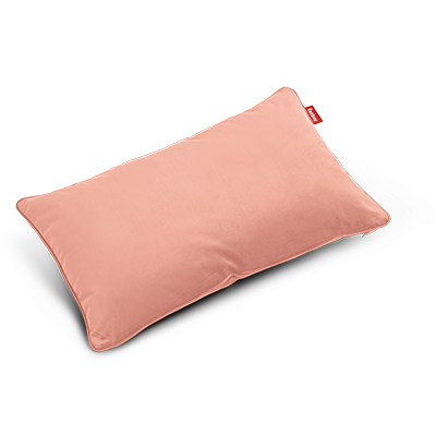 Fatboy King pillow Pearl blush