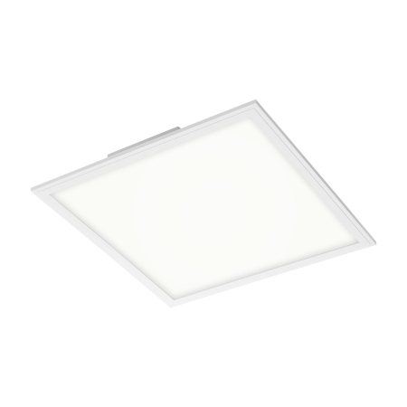 E.Lite Piatto 7179 LED Plafondi