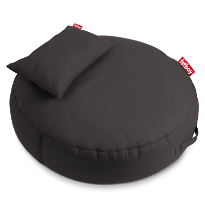 Fatboy Pupillow Outdoor Charcoal