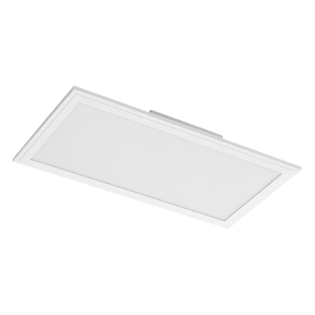 E.Lite Simple LED Plafondi 59,5 cm
