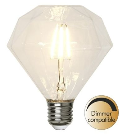 Noortrade Deco LED E27