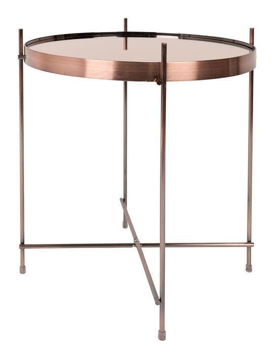 Zuiver Cupid Sivupöytä | Valomaailma