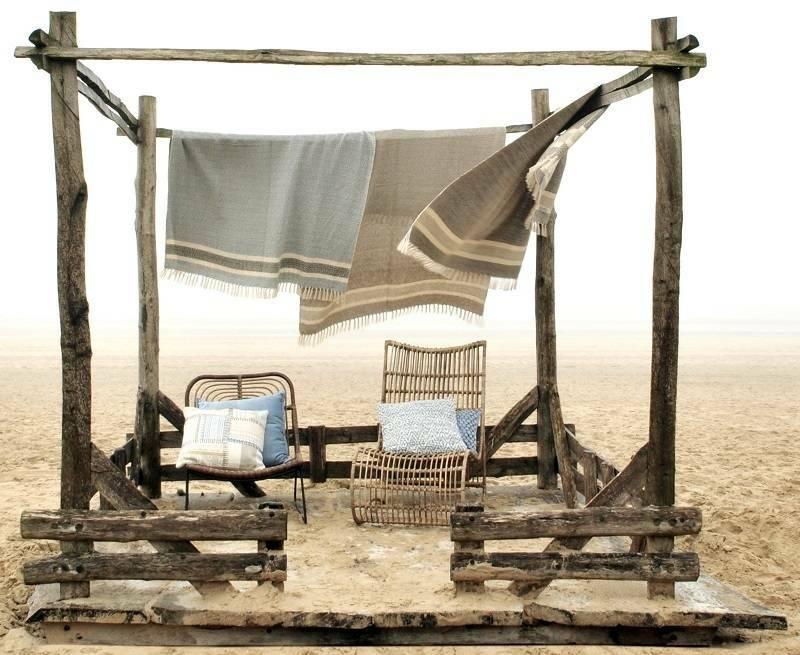 House Doctor Kawa Lounge Stol  Canett lucan lounge sessel galaxus ... 7ad816b8b81c4